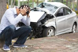 Best After Car Accident Miami Services – PROS Miami