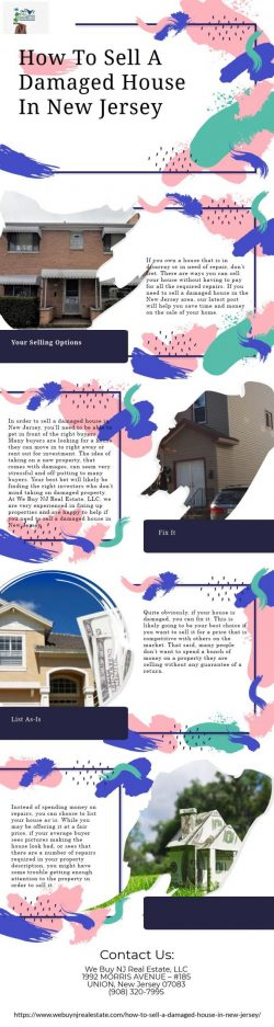 How-to-Sell-a-Damaged-House-in-New-Jersey