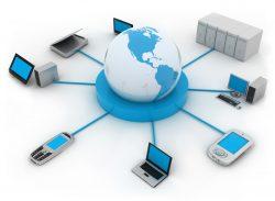 mywifiext Netgear Setup Failure | Netgear Extender Setup Solutions
