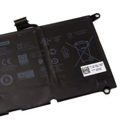 Batterie d'ordinateur Portable Dell DXGH8