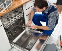 Houston Appliance Repair Service