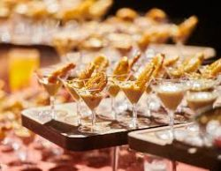 Wedding Caterers Ny