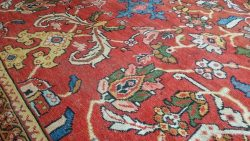 Get Professional Services For Your Rug Cleaning