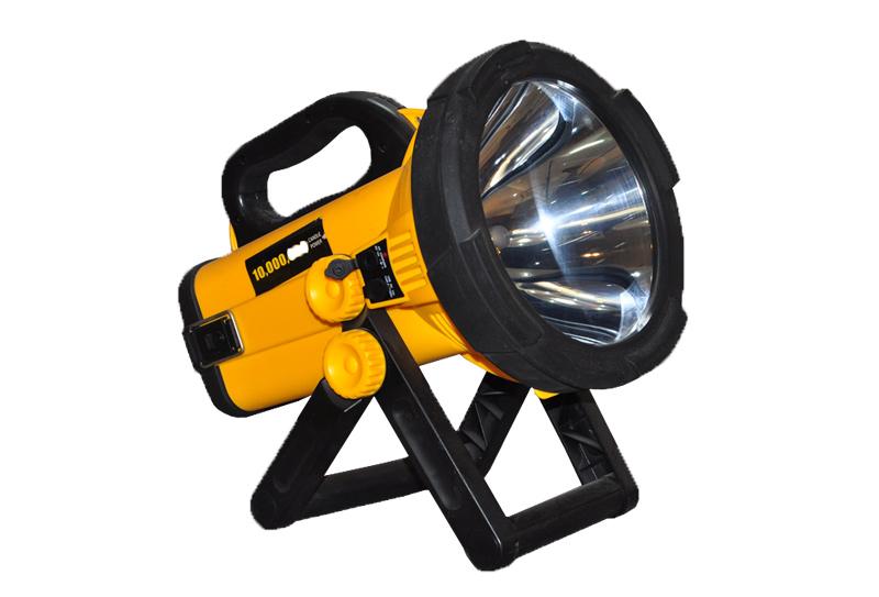 Linsheng | China Emergency Light Manufacturing Supply:EMERGENCY LIGHTLS2148