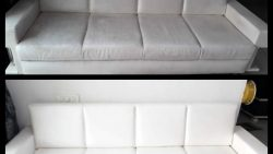MYTHS ON SOFA CLEANING