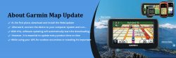 Garmin Gps Updates