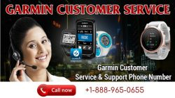 Garmin Express Installation