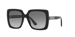 Gucci Sunglasses for Women | Sunglass Hut
