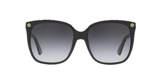 Gucci Sunglasses for Women | Sunglass Hut