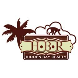 Manuel Antonio Real Estate by Hiddenbayrealty.cr