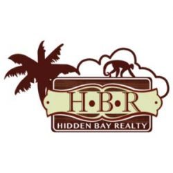 Quepos Real Estates by Hiddenbayrealty.cr