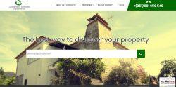 Buy a property in lisbon
