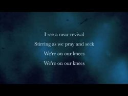 Hosanna – Hillsong lyrics – YouTube