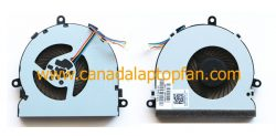 HP 15-BA036CA Laptop CPU Fan 813946-001 [HP 15-BA036CA Laptop Fan] – CAD$25.99 :