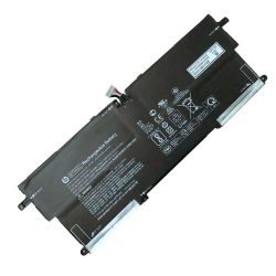 Akku für HP 915030-171