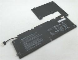 für HP 466802-121 Akku