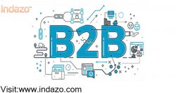 Improving B2b Content Marketing Efforts