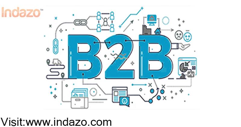 Improving B2b Content Marketing Efforts