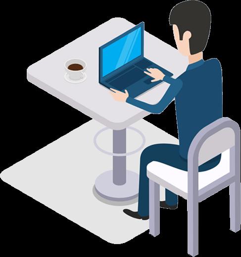PPC Management Services – Rewathi Innovations