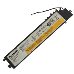 Lenovo L13M4P01 6600mAh/48Wh 7.4V