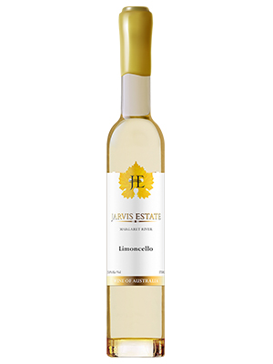 2018 Limoncello – Jarvis Estate