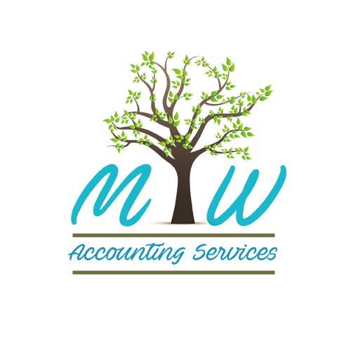 Bookkeeping services in bracknell | MW Accounting Services