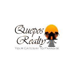 Quepos Real Estate at Queposrealty