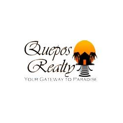 Quepos Realty RSS Feed