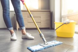 Move Out Cleaning Services Colorado Springs – Sparklean