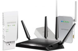 www.routerlogin.net | Netgear router login