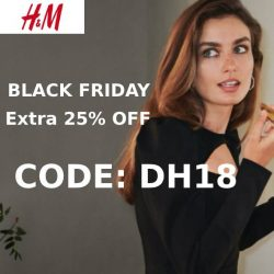 #Hnm amazing sale, Extra 15% Off on Everything