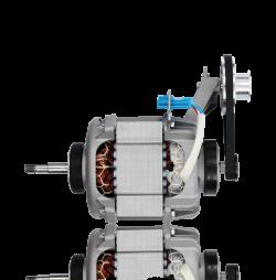 Washer Motor NY-XG-0001