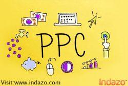 PPC Management
