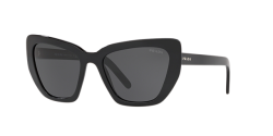 Prada Sunglasses for Women | Sunglass Hut