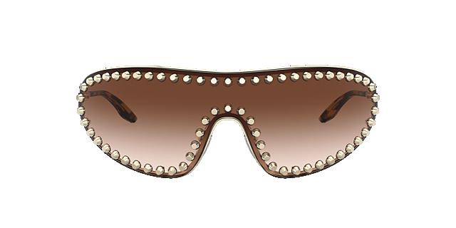 Prada Sunglasses for Women | Sunglass Hut