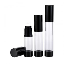 Airless Pump Bottle – RC∅27-D