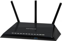 Netgear Extender network security tips