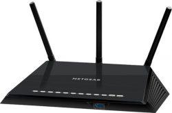 Netgear Extender network security tips