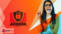 Free Antivirus Software Online
