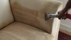 BUSTING SOFA CLEANING MYTHS