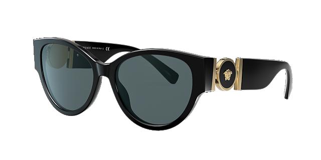 Versace Sunglasses for Women   Sunglass Hut
