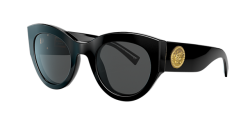 Versace Sunglasses for Women | Sunglass Hut