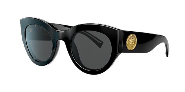 Versace Sunglasses for Women | Sunglass Hut