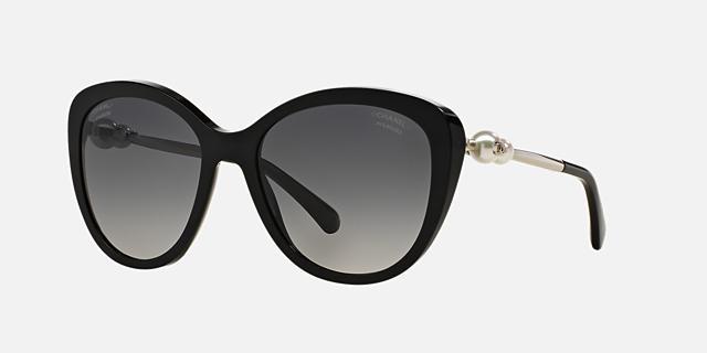 Chanel Sunglasses   Sunglass Hut