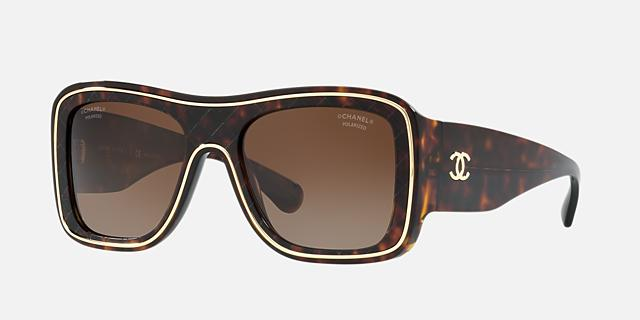 Chanel Sunglasses | Sunglass Hut