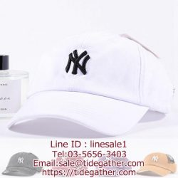 New York Yankees baseballcap