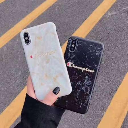 champion iphone11 iphone11promax case