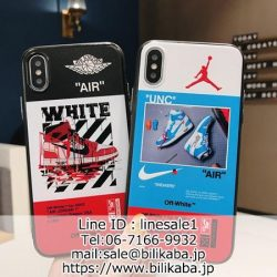air jordan iphone11 iphone11promax case off white nike iphonexsmax xr case