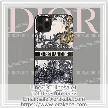 dior iphone11 11pro 11promax ケース