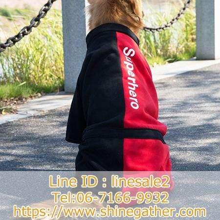 犬服 ドッグウェア 犬の服
